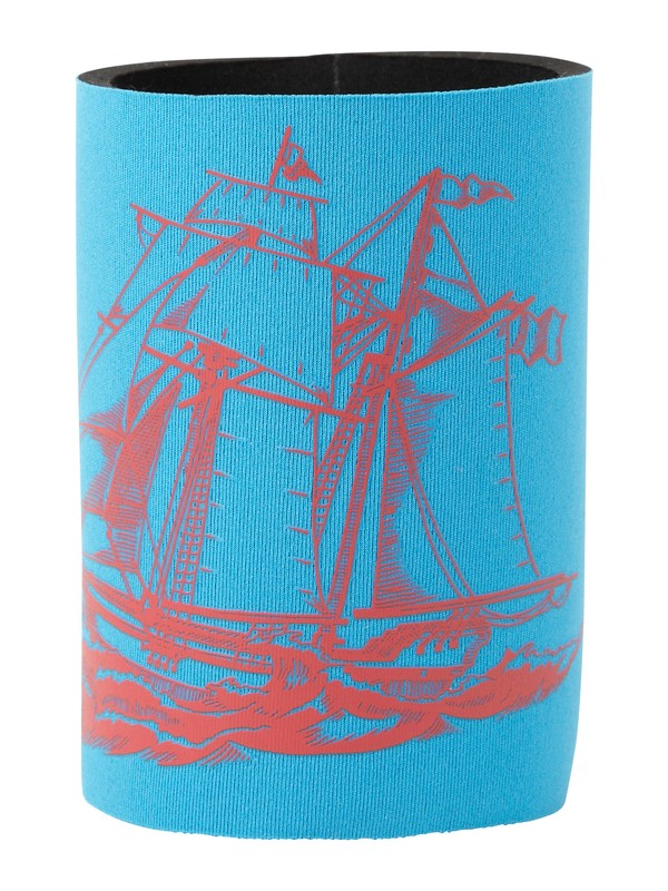 0 JAH COOZIE  861502 Quiksilver