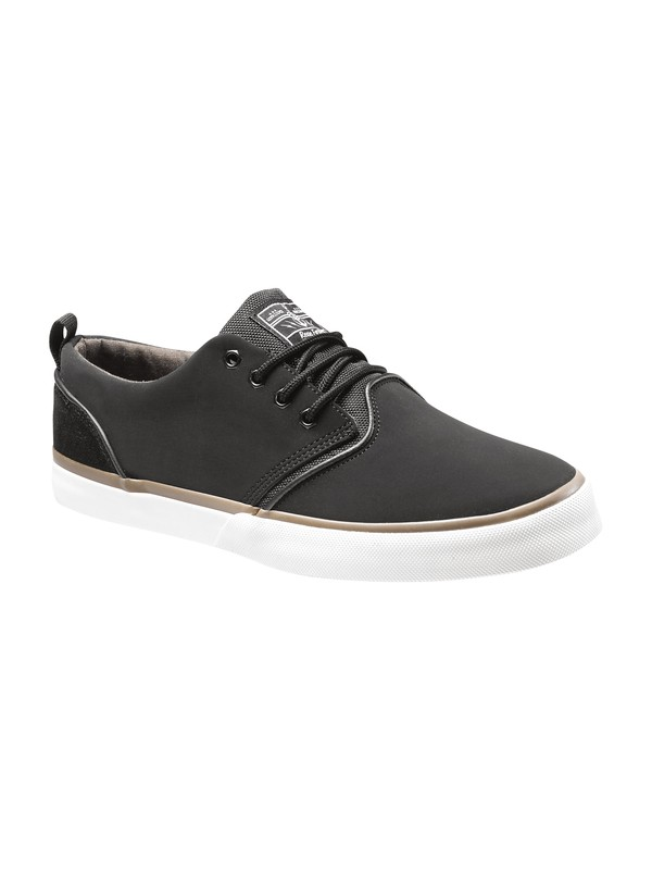 0 RF1 Low Shoes  867187 Quiksilver