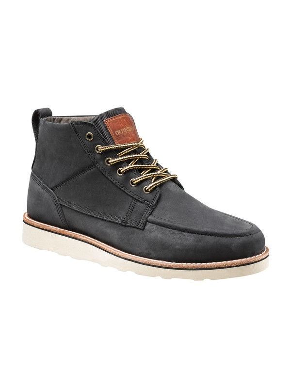 0 SHEFFIELD  867204 Quiksilver
