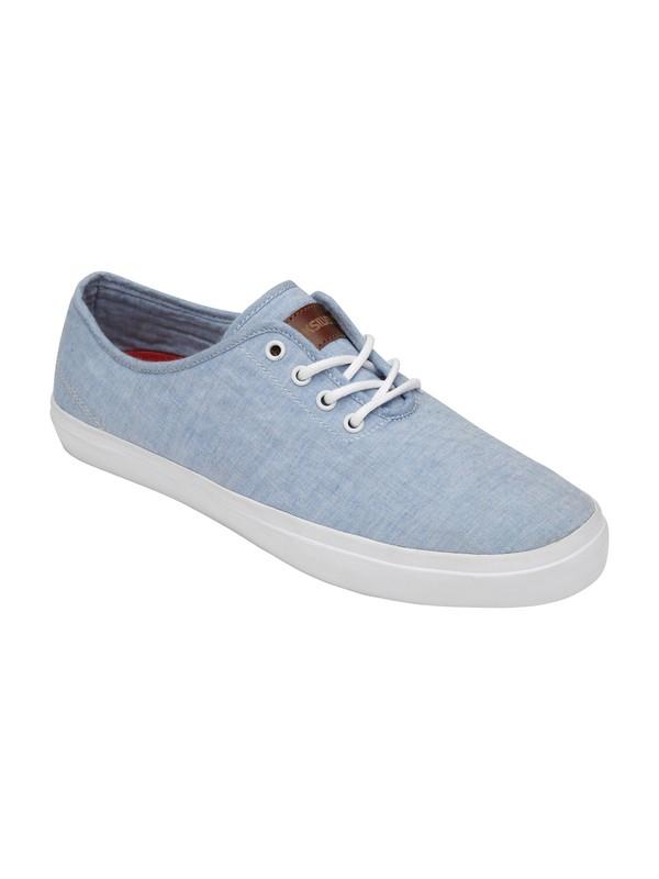 0 Venice Shoes  867215 Quiksilver