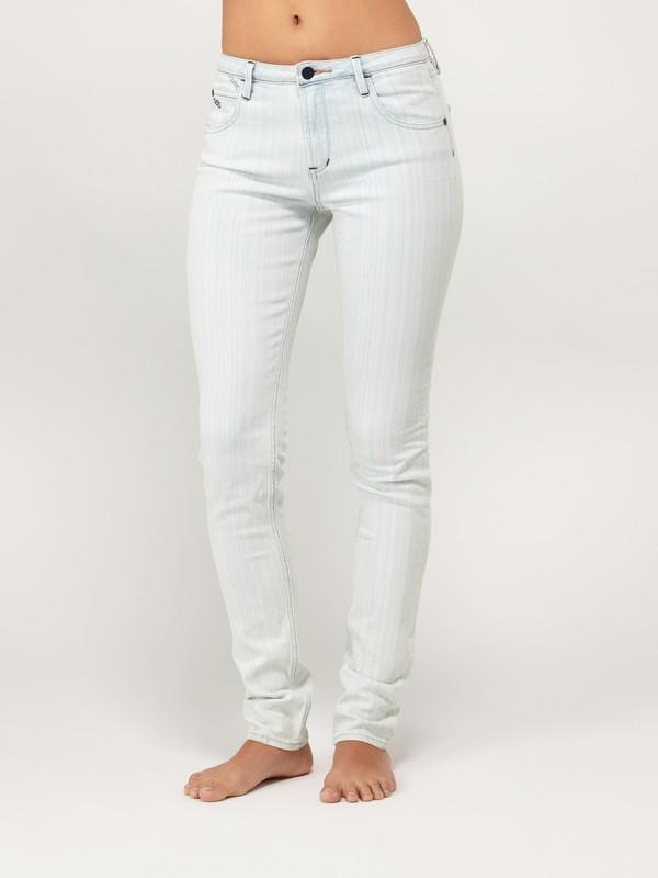 0 QSW Lorne Skinny Jeans  891104 Quiksilver
