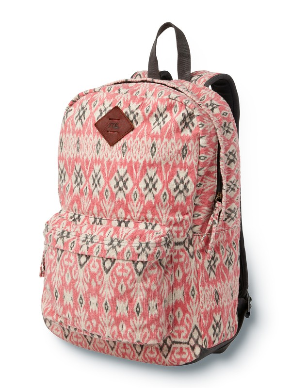 0 DAY TRIP BACKPACK  A07013 Quiksilver