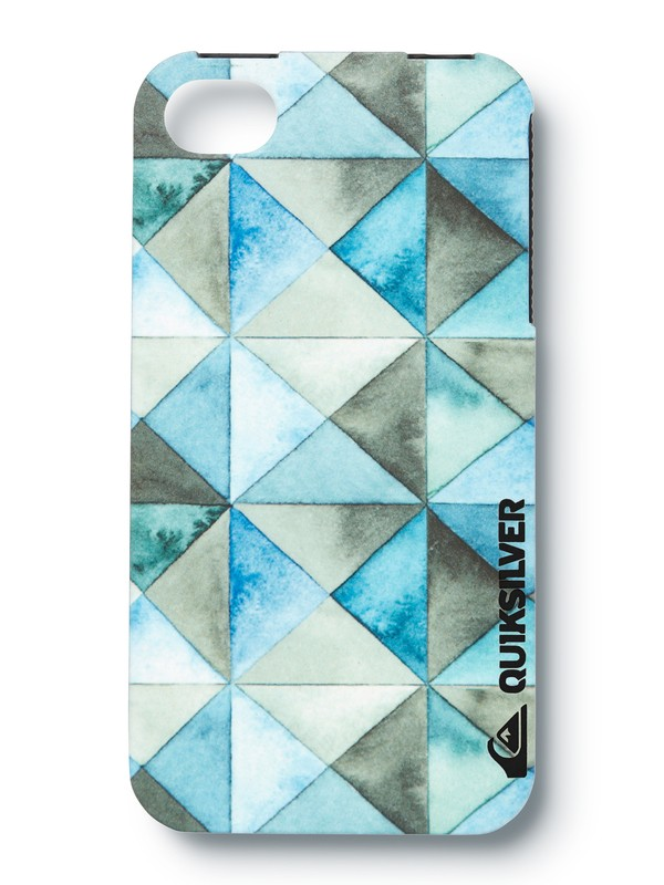 0 WATER PRINT IPHONE C  A11027 Quiksilver
