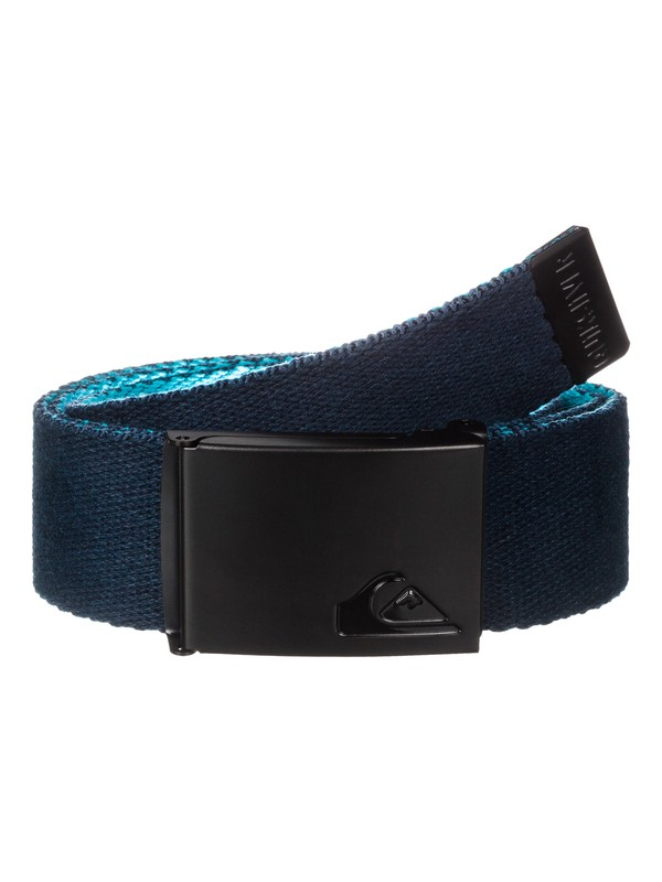 0 Boys The Jam Belt  AQBAA03009 Quiksilver