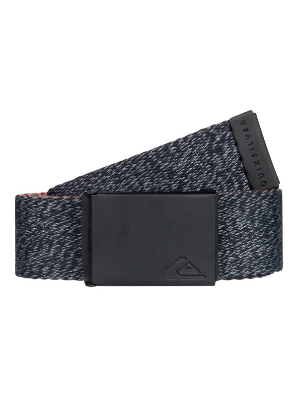 The Jam - Webbing Belt AQBAA03021