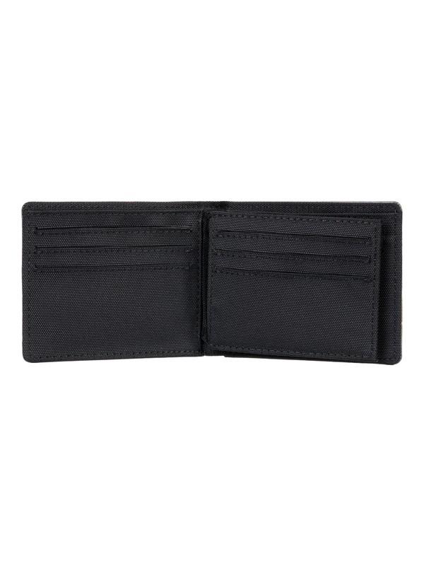Freshness - Bi-Fold Wallet for Boys 8-16 AQBAA03024