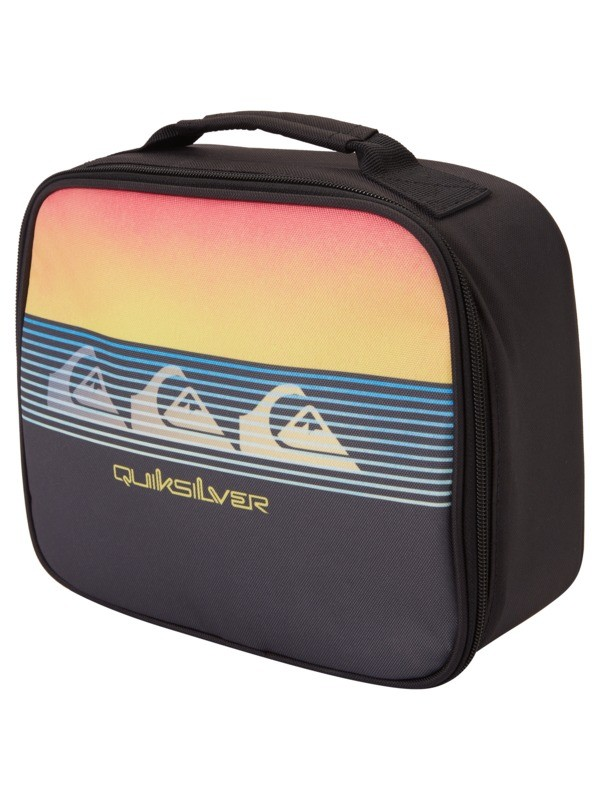 Lunch Boxer - Lunch Box for Boys  AQBAA03035