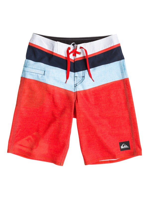0 Sunset Future Youth 18  AQBBS03037 Quiksilver