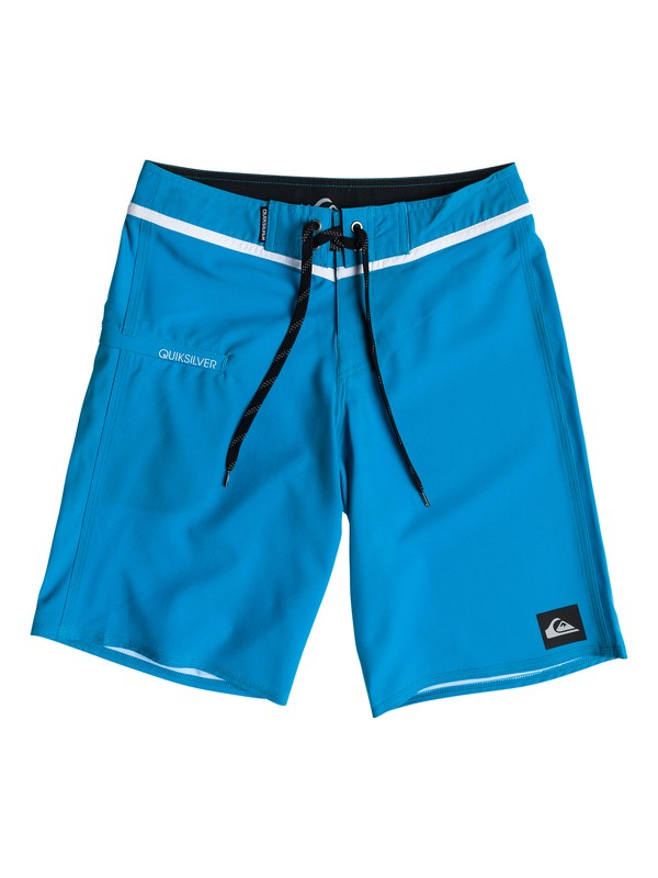 0 Everyday Youth 18  AQBBS03039 Quiksilver