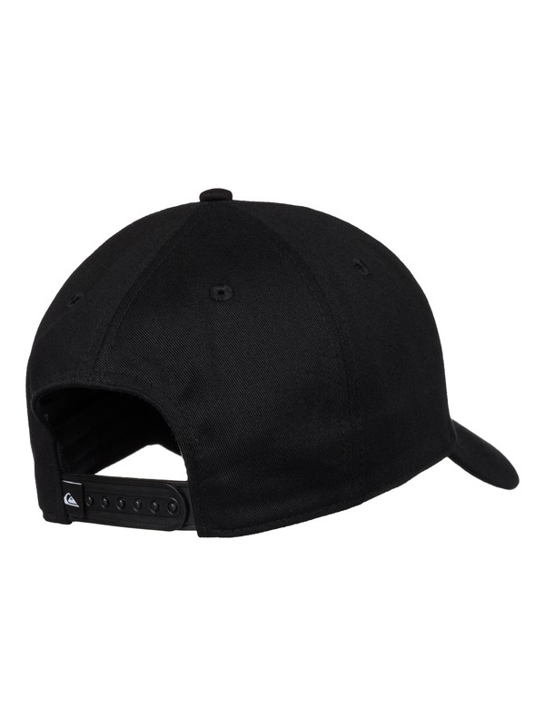 Decades - Snapback Cap for Boys 8-16  AQBHA03224