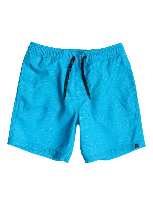 0 Fruit Bat Vl Youth  AQBJV03021 Quiksilver