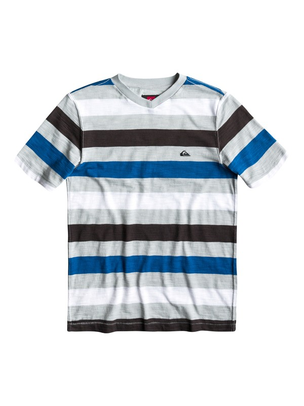 0 Tower Rip Youth  AQBKT00059 Quiksilver