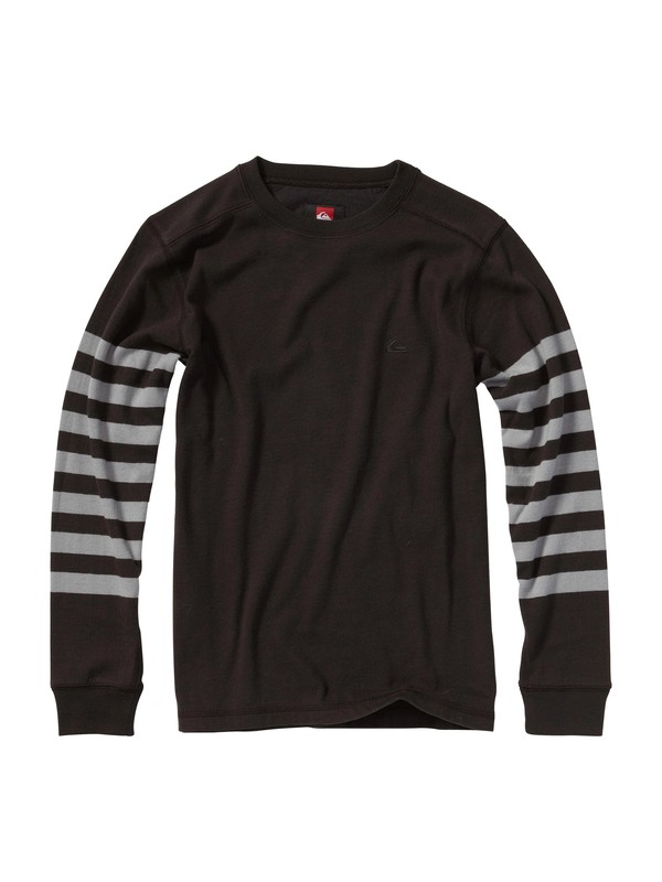 0 SNIT LITE YOUTH  AQBKT00062 Quiksilver