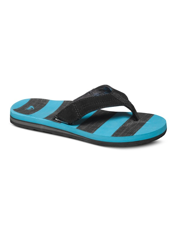 0 Carverswitch  AQBL100004 Quiksilver