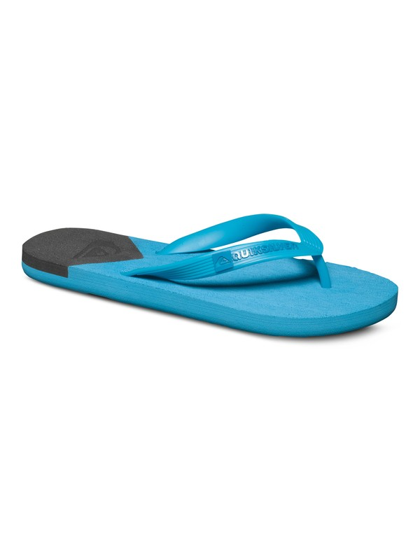 0 Molonewwave  AQBL100013 Quiksilver