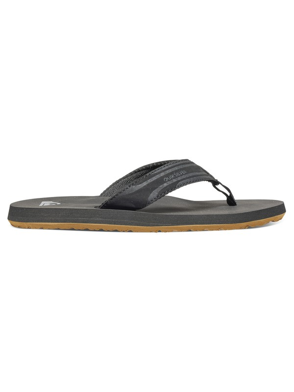 Monkey Wrench - Sandals  AQBL100276