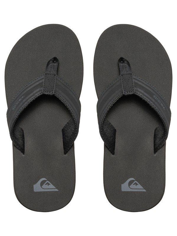 Monkey Wrench - Sandals for Boys  AQBL100276