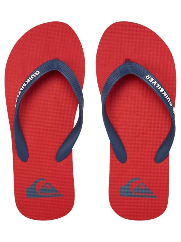 Molokai - Flip-Flops for Boys  AQBL100277