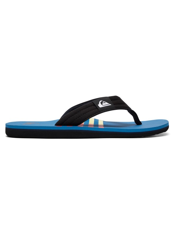 Molokai Layback - Sandals for Boys 8-16  AQBL100359