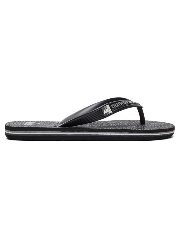 Molokai Random - Flip Flops for Boys 8-16  AQBL100401