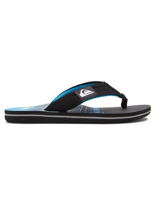 Molokai Cutback - Flip-Flops for Boys  AQBL100475