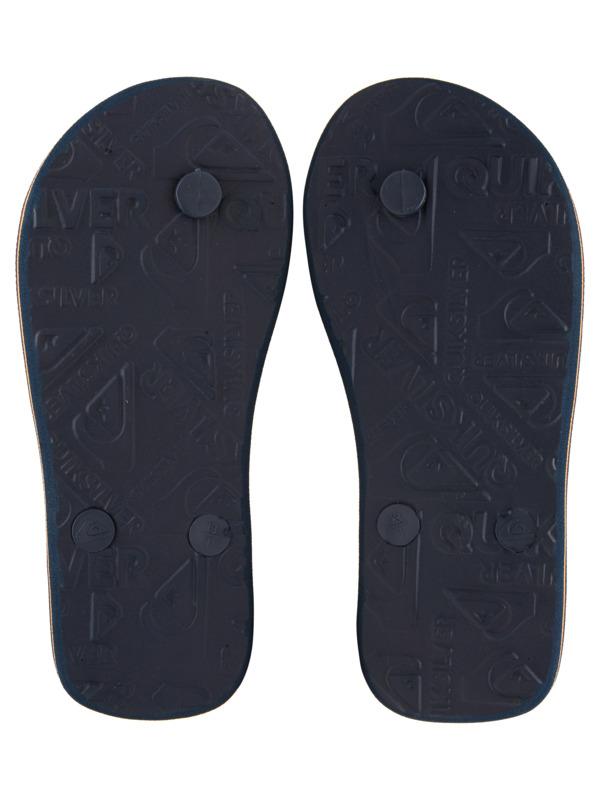 Molokai Art - Flip-Flops for Boys  AQBL100491