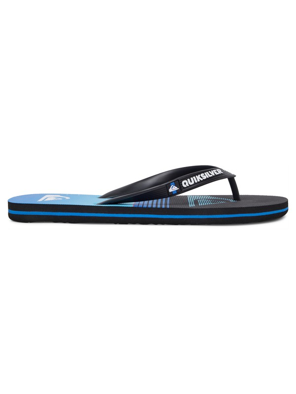 Molokai Slab - Flip-Flops for Boys  AQBL100504