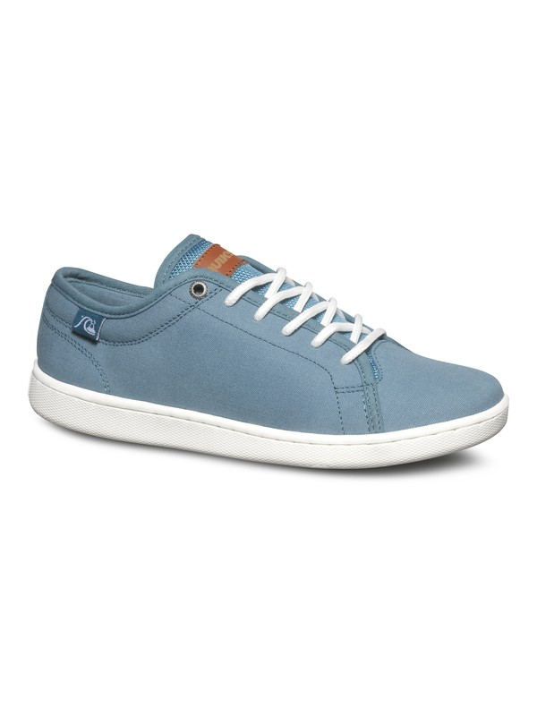 0 Cove Canvas  AQBS100002 Quiksilver