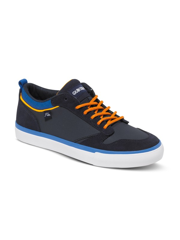 0 Daytona - Shoes  AQBS300012 Quiksilver