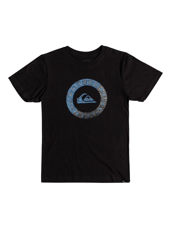 0 SHORES AWAY BT0  AQBZT03320 Quiksilver