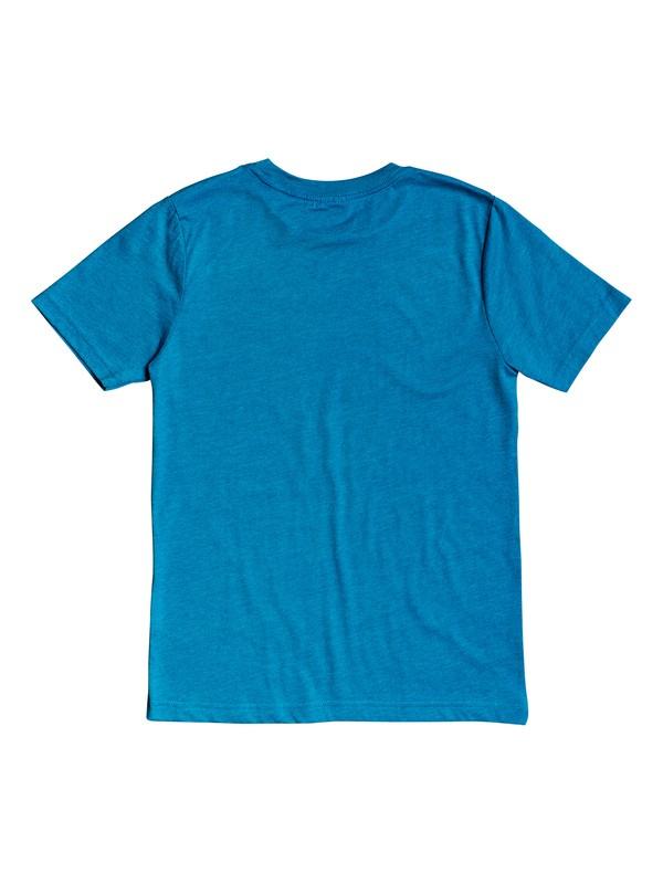 Box Blur - T-Shirt for Boys 8-16  AQBZT03605