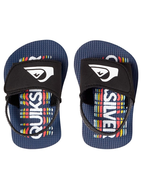 Molokai Layback - Sandals for Toddlers  AQIL100007