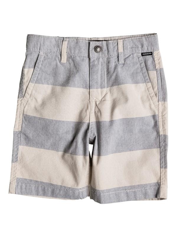 0 Point Break - Shorts  AQKWS03036 Quiksilver