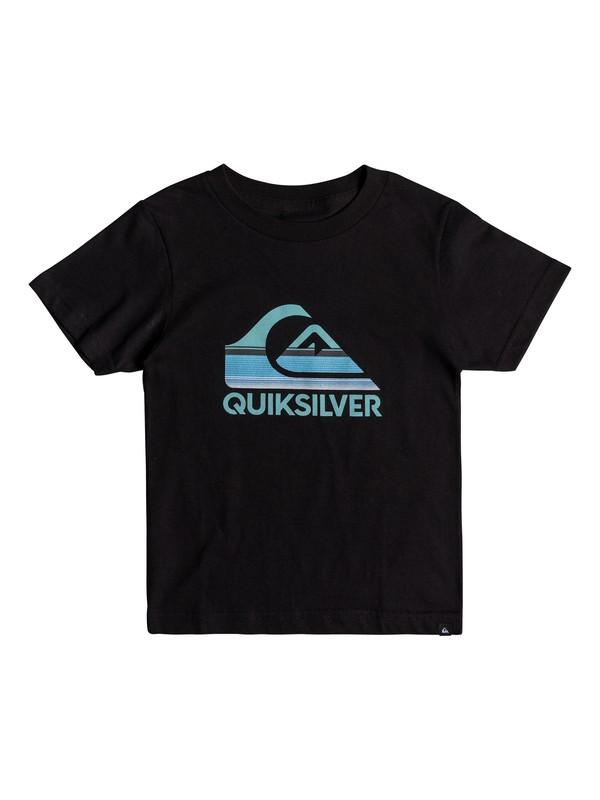 0 WAVES AHEAD KT0  AQKZT03302 Quiksilver