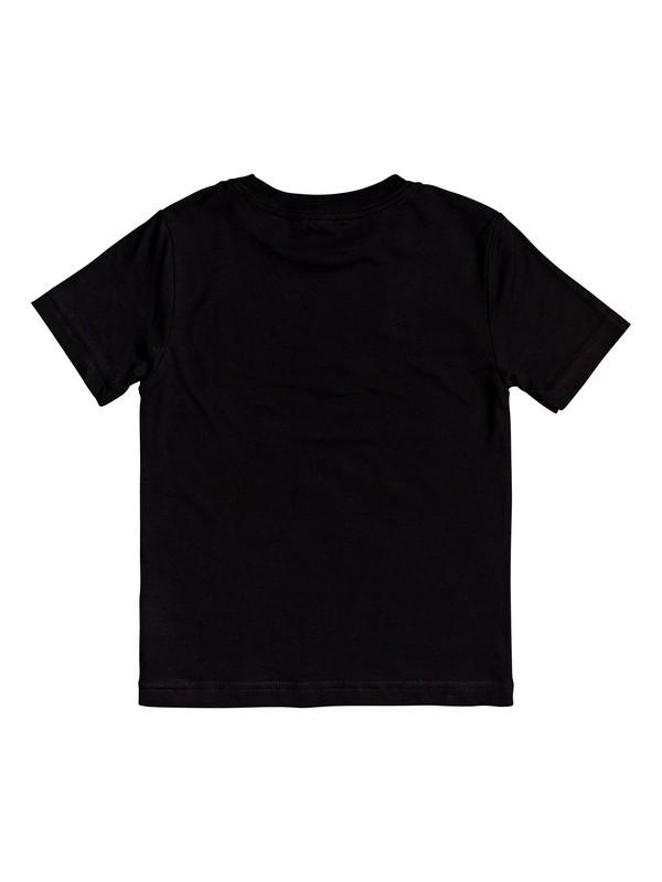 Blade Dreams - T-Shirt for Boys 2-7  AQKZT03493
