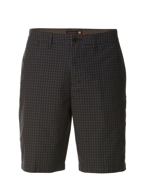 0 SEABROOK  AQMWS00032 Quiksilver