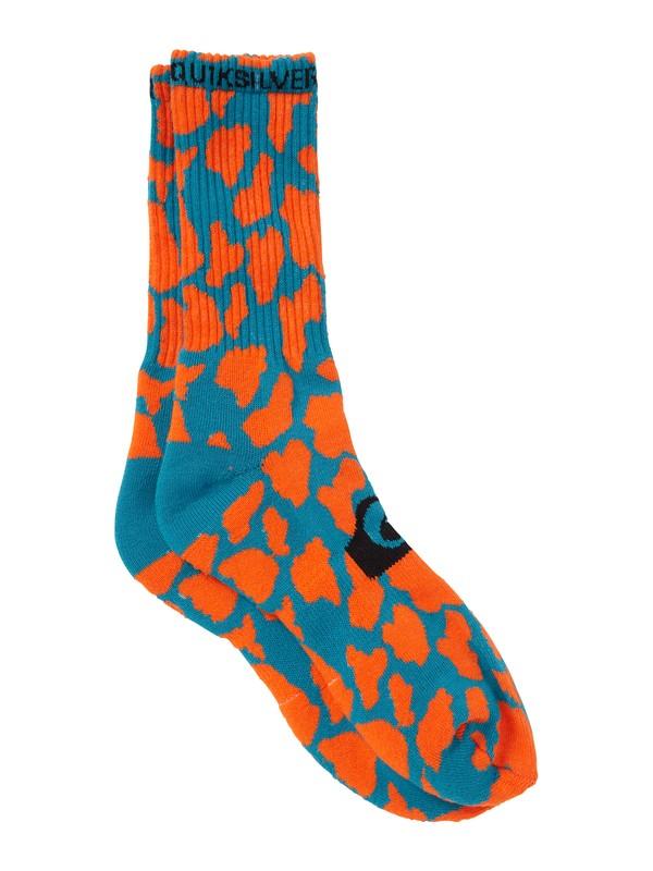 0 Hocus Socks  AQYAA00145 Quiksilver