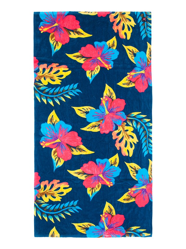 0 Breeze Towel  AQYAA03001 Quiksilver