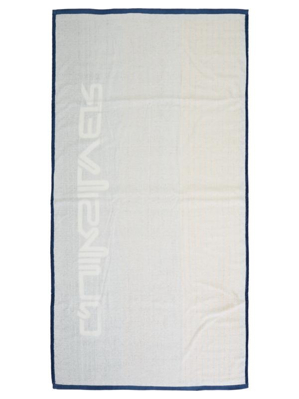 Freshness - Beach Towel for Men  AQYAA03234