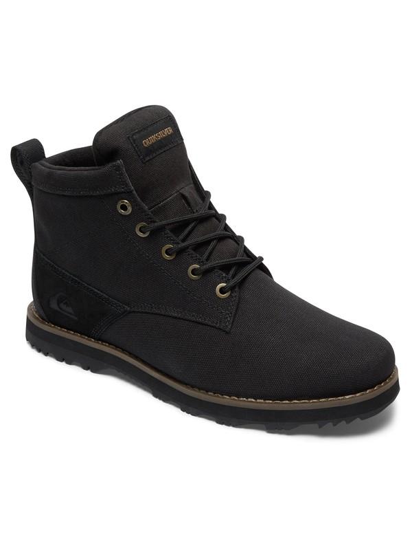 0 Targ Winter Boots  AQYB700026 Quiksilver