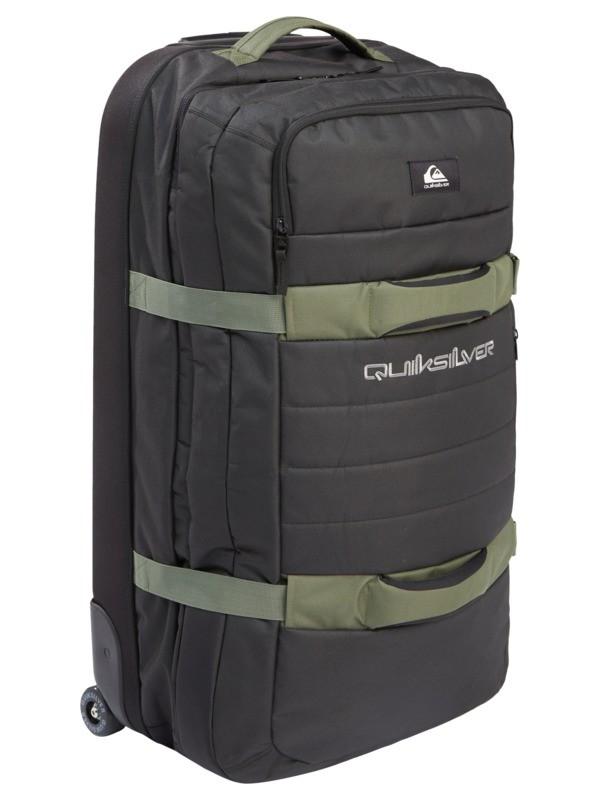 Reach 100L - Large Wheeled Suitcase  AQYBL03004