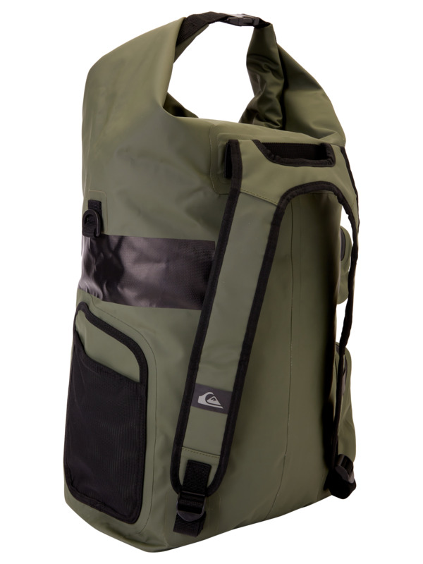 Evening Sesh 35L - Large Surf Backpack for Men  AQYBP03093