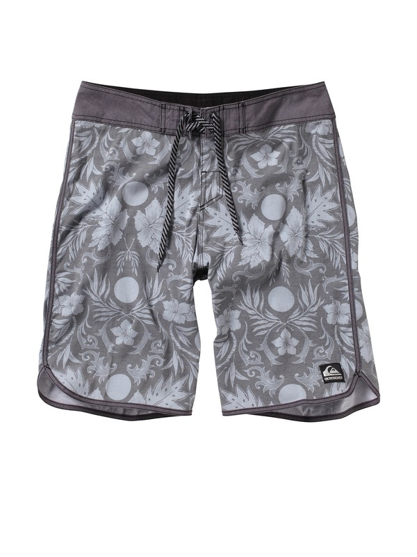 0 OTHER SIDE  AQYBS00027 Quiksilver