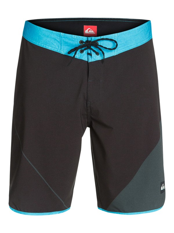 0 Ag47 New Wave Ea19  AQYBS03092 Quiksilver