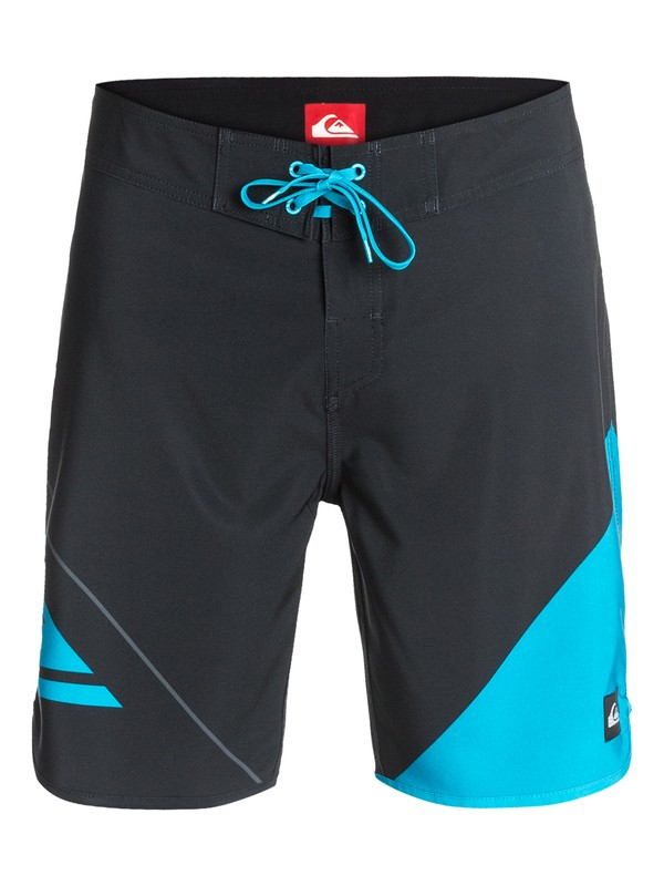 0 New Wave Ea19  AQYBS03094 Quiksilver