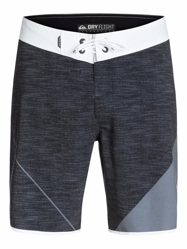 0 AG47 New Wave 19  AQYBS03129 Quiksilver