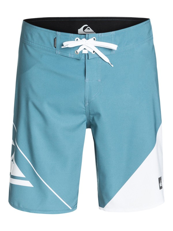 0 New Wave 19  AQYBS03136 Quiksilver
