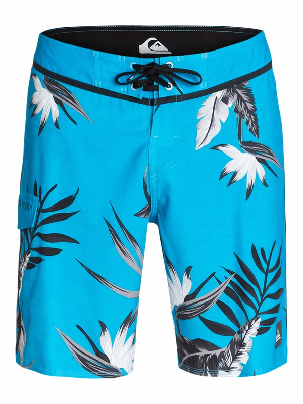 0 Frames Jungle Juice 19  AQYBS03169 Quiksilver