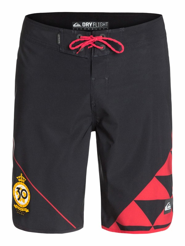 0 AG47 New Wave Eddie  AQYBS03204 Quiksilver