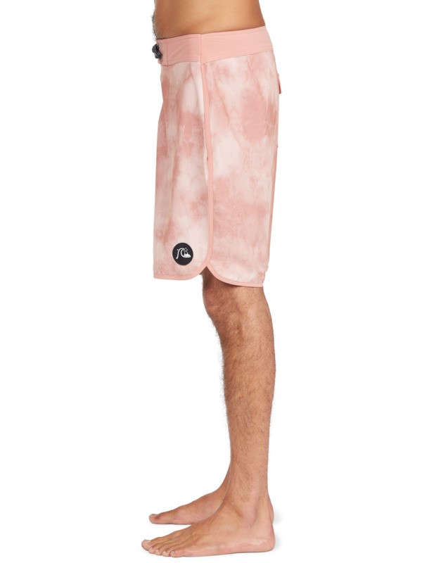 """Cloud Scallop 19"""" - Boardshorts for Men  AQYBS03533"""